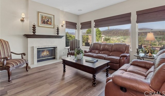 Closed | 26 Indian Pipe  Rancho Santa Margarita, CA 92679 13