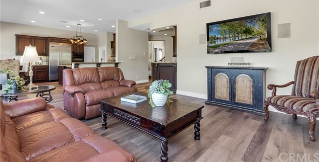 Closed | 26 Indian Pipe  Rancho Santa Margarita, CA 92679 15