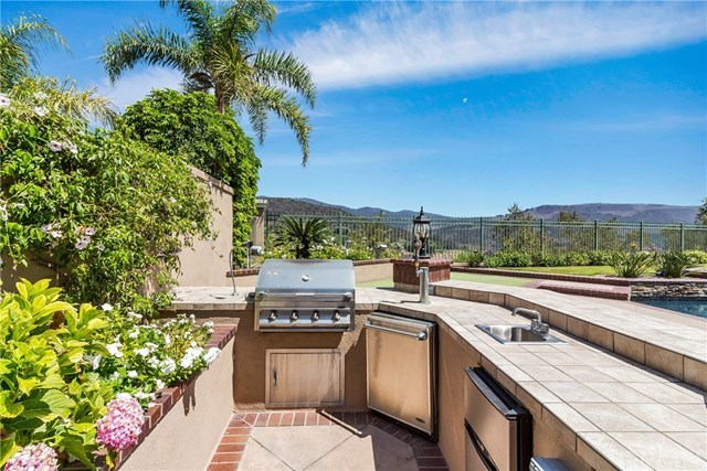 Closed | 26 Indian Pipe  Rancho Santa Margarita, CA 92679 35