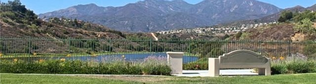 Closed | 26 Indian Pipe Rancho Santa Margarita, CA 92679 40