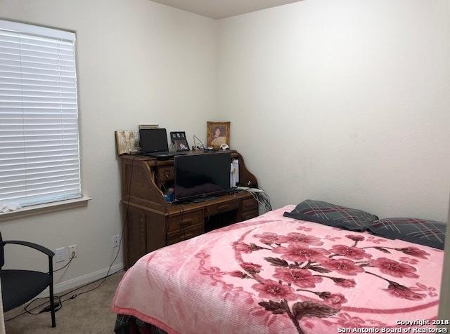 Active Option   6131 Still Meadows  San Antonio, TX 78222 14