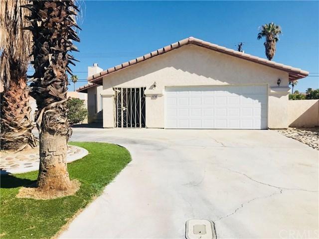 Closed | 67580 Vista Chino  Cathedral City, CA 92234 1