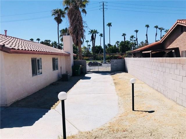 Closed | 67580 Vista Chino  Cathedral City, CA 92234 22