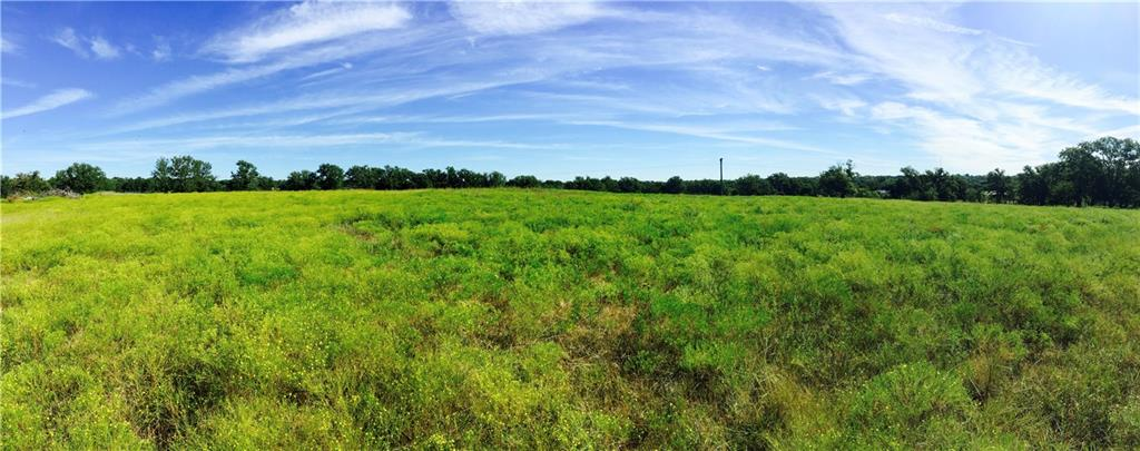Sold Property | 13910 Hwy 287 S Access Road Sunset, TX 76228 0