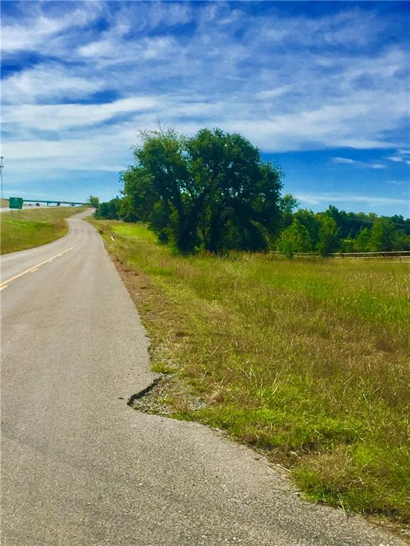 Sold Property | 13910 Hwy 287 S Access Road Sunset, TX 76228 10