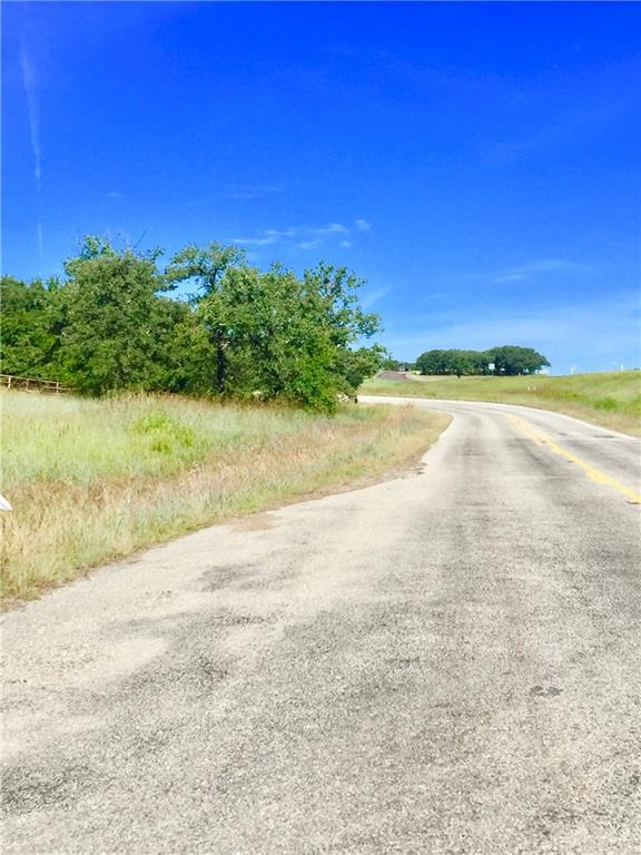 Active | 13910 Hwy 287 S Access Road Sunset, Texas 76228 11