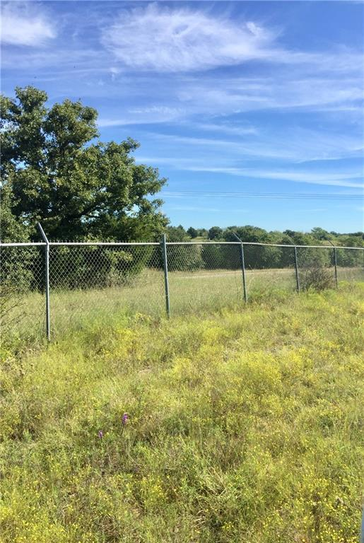 Sold Property | 13910 Hwy 287 S Access Road Sunset, TX 76228 2