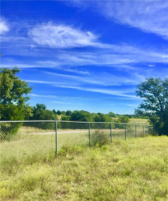 Sold Property | 13910 Hwy 287 S Access Road Sunset, TX 76228 3