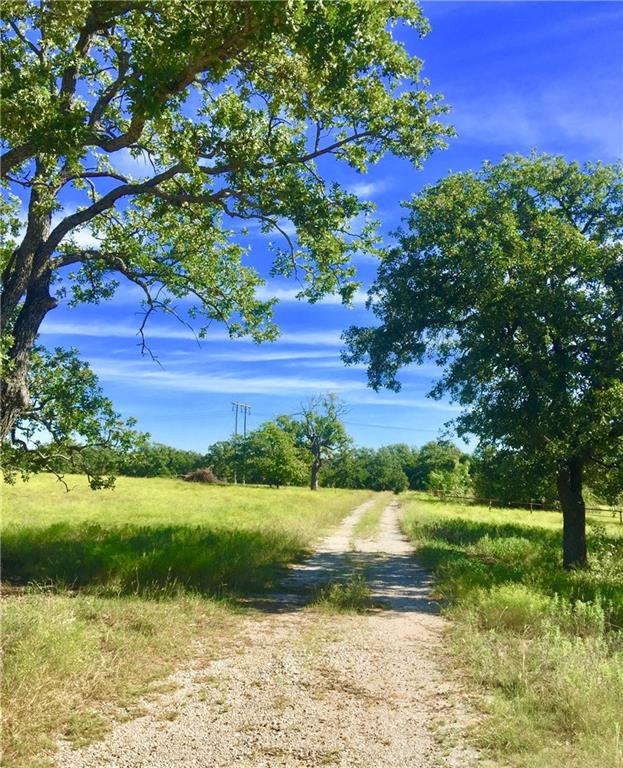 Sold Property | 13910 Hwy 287 S Access Road Sunset, TX 76228 6