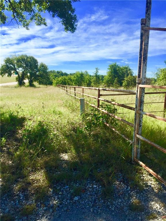 Sold Property | 13910 Hwy 287 S Access Road Sunset, TX 76228 7