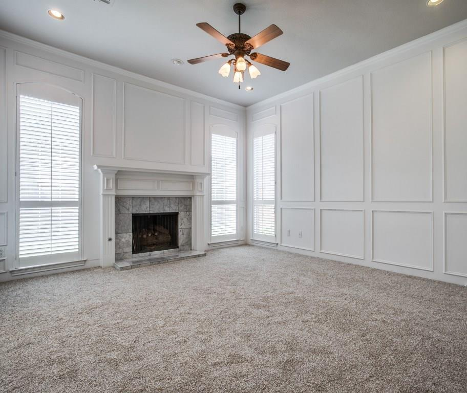 Sold Property | 4211 Shadow Glen Drive Dallas, Texas 75287 17
