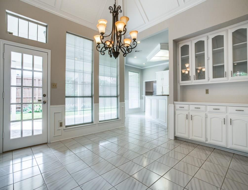 Sold Property | 4211 Shadow Glen Drive Dallas, Texas 75287 5