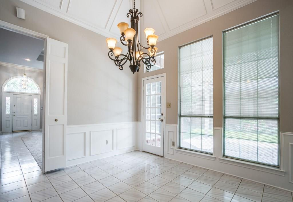 Sold Property | 4211 Shadow Glen Drive Dallas, Texas 75287 6