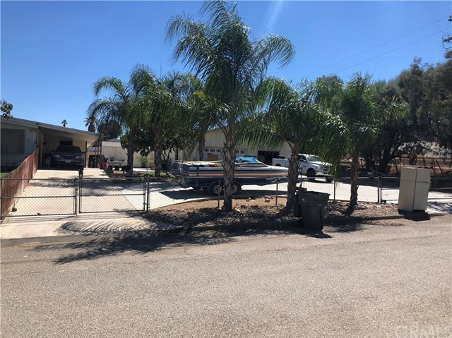 Closed   22100 Valley View Drive Nuevo/Lakeview, CA 92567 2