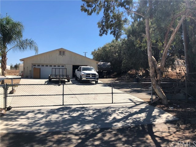 Closed   22100 Valley View Drive Nuevo/Lakeview, CA 92567 3
