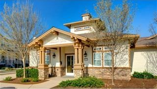Pending | 18518 MONTEREY Street Morgan Hill, CA 95037 11