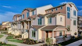 Pending | 18518 MONTEREY Street Morgan Hill, CA 95037 8
