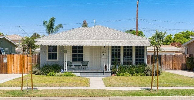 Closed | 5347 E Flagstone Street Long Beach, CA 90808 0
