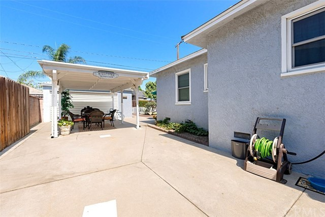 Closed | 5347 E Flagstone Street Long Beach, CA 90808 16