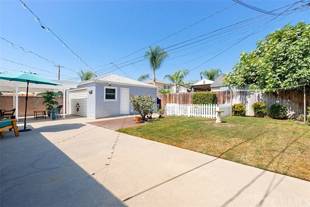 Closed | 5347 E Flagstone Street Long Beach, CA 90808 20