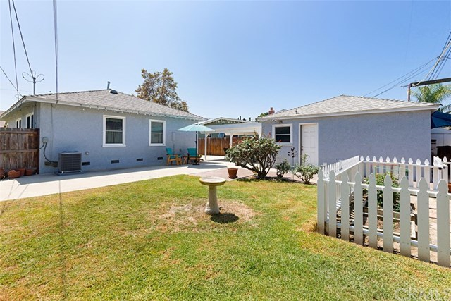 Closed | 5347 E Flagstone Street Long Beach, CA 90808 21
