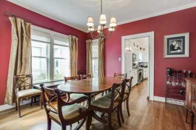 Sold Property | 910 Monte Vista Drive Dallas, Texas 75223 10