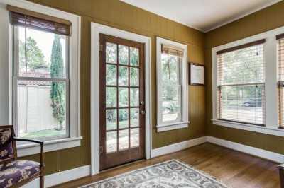 Sold Property | 910 Monte Vista Drive Dallas, Texas 75223 11