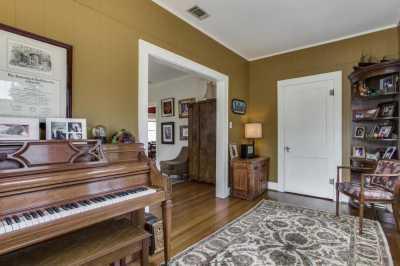 Sold Property | 910 Monte Vista Drive Dallas, Texas 75223 12