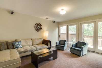Sold Property | 910 Monte Vista Drive Dallas, Texas 75223 13