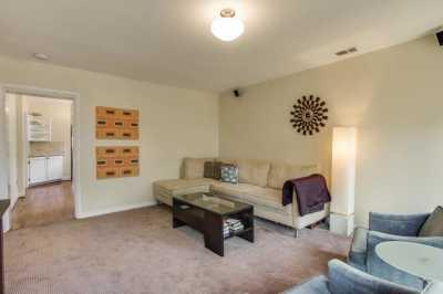 Sold Property | 910 Monte Vista Drive Dallas, Texas 75223 14