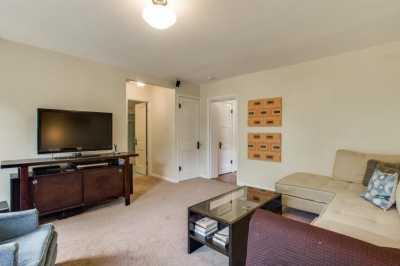 Sold Property | 910 Monte Vista Drive Dallas, Texas 75223 15