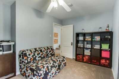 Sold Property | 910 Monte Vista Drive Dallas, Texas 75223 16