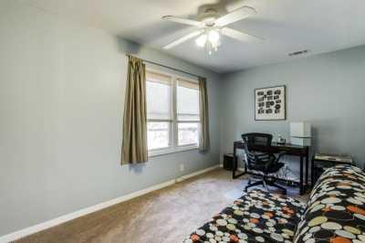Sold Property | 910 Monte Vista Drive Dallas, Texas 75223 17