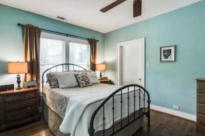 Sold Property | 910 Monte Vista Drive Dallas, Texas 75223 18