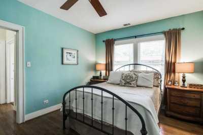 Sold Property | 910 Monte Vista Drive Dallas, Texas 75223 19