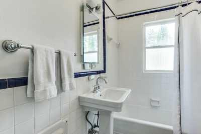 Sold Property | 910 Monte Vista Drive Dallas, Texas 75223 20