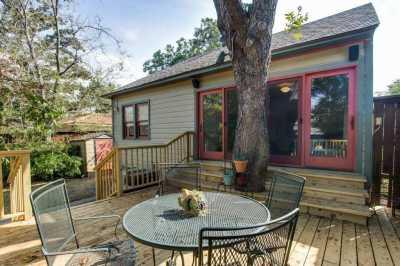 Sold Property | 910 Monte Vista Drive Dallas, Texas 75223 22