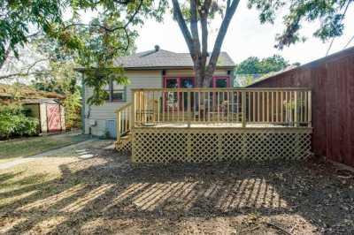 Sold Property | 910 Monte Vista Drive Dallas, Texas 75223 23