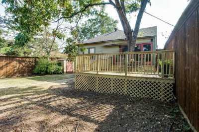 Sold Property | 910 Monte Vista Drive Dallas, Texas 75223 24