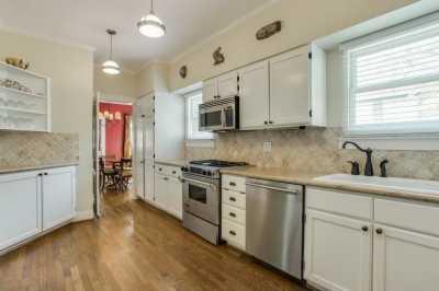 Sold Property | 910 Monte Vista Drive Dallas, Texas 75223 6
