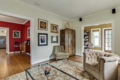 Sold Property | 910 Monte Vista Drive Dallas, Texas 75223 8