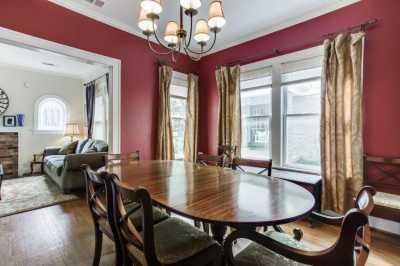 Sold Property | 910 Monte Vista Drive Dallas, Texas 75223 9