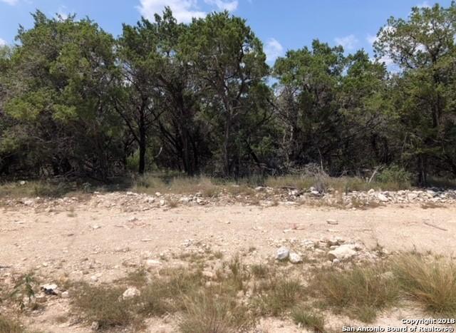 Active | 6719 Cantera Height San Antonio, TX 78256 1