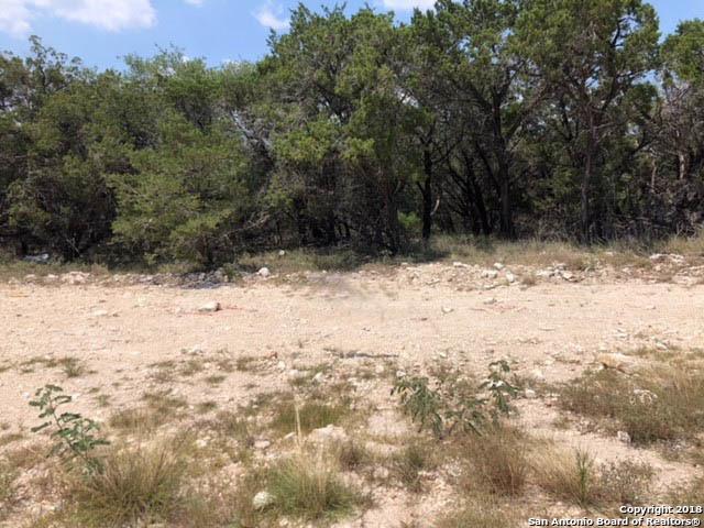 Active | 6719 Cantera Height San Antonio, TX 78256 3
