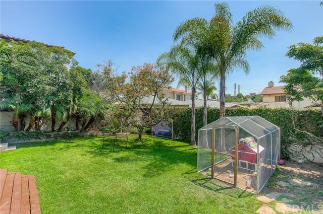 Closed | 424 California  Street El Segundo, CA 90245 12