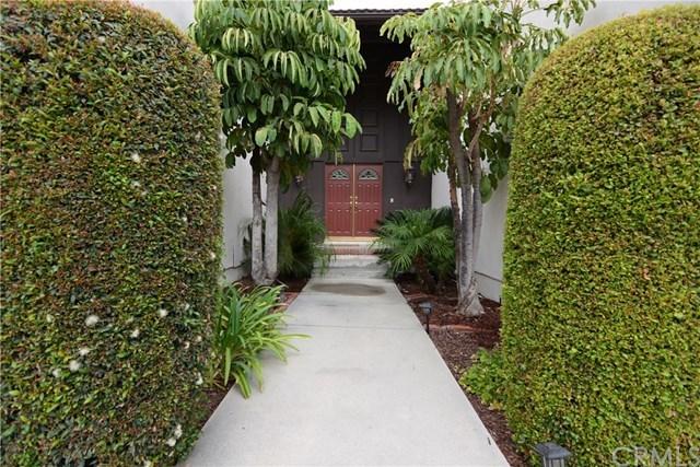 homes for sale san dimas golf course via verde  | 1319 Via Esperanza  San Dimas, CA 91773 4