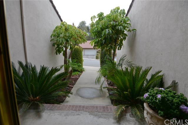 homes for sale san dimas golf course via verde  | 1319 Via Esperanza  San Dimas, CA 91773 5