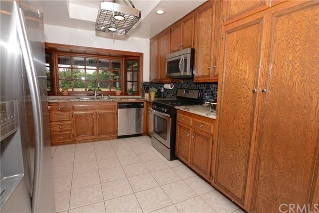 homes for sale san dimas golf course via verde  | 1319 Via Esperanza  San Dimas, CA 91773 13