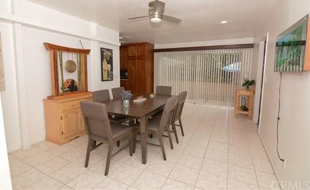 homes for sale san dimas golf course via verde  | 1319 Via Esperanza  San Dimas, CA 91773 15