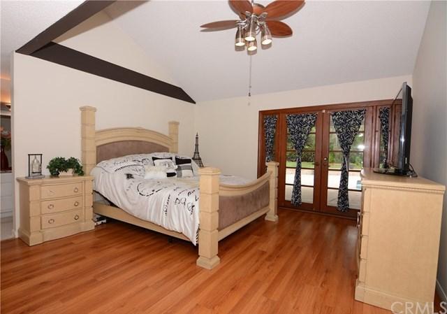 homes for sale san dimas golf course via verde  | 1319 Via Esperanza  San Dimas, CA 91773 16